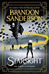 Starsight (Skyward, #2) audiobook download free