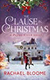 The Clause in Christmas (A Poppy Creek Novel, #1)