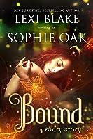 Bound (A Faery Story)