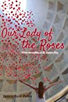Our Lady of the Roses