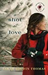 A Shot at Love (Sound of Rain, #1.5)