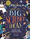 The Book of Big Science Ideas: From the clever people who bring you AQUILA magazine