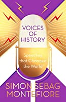 Voices of History: Speeches that Changed the World