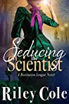 Seducing the Scientist