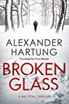 Broken Glass (Nik Pohl Thriller #1)