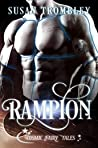Rampion: Cosmic Fairy Tales