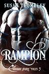 Rampion (Cosmic Fairy Tales)