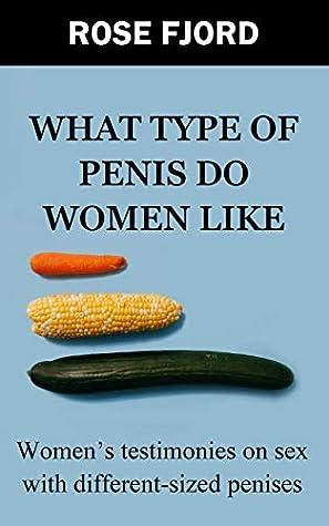 Women penise