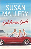 California Girls