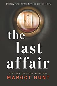 The Last Affair