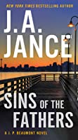 Sins of the Fathers (J.P. Beaumont, #24)