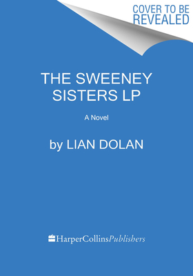 The Sweeney Sisters Goodreads