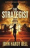 The Strategist (Grisham & Sullivan #1)