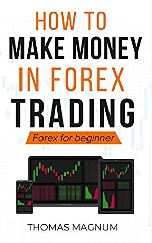 How To Make Money In Forex Trading