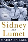 Sidney Lumet: His Life and His Films