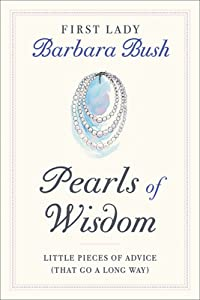 Pearls of Wisdom: Little Pieces of Advice