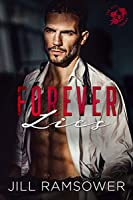 Forever Lies (The Five Families #1)