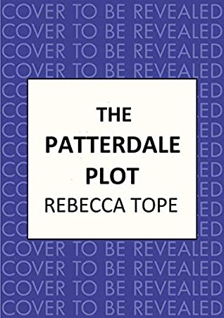 The Patterdale Plot: Murder and intrigue in the breathtaking Lake District (Lake District Mysteries Book 9)