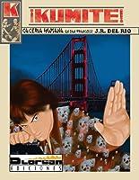 Cacería humana en San Francisco (Damon Drake, #1)