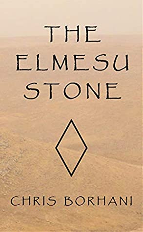 The Elmesu Stone