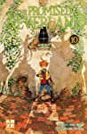 The Promised Neverland, Tome 10 by Kaiu Shirai