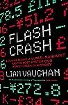 Flash Crash by Liam Vaughan