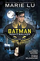 Batman: Nightwalker