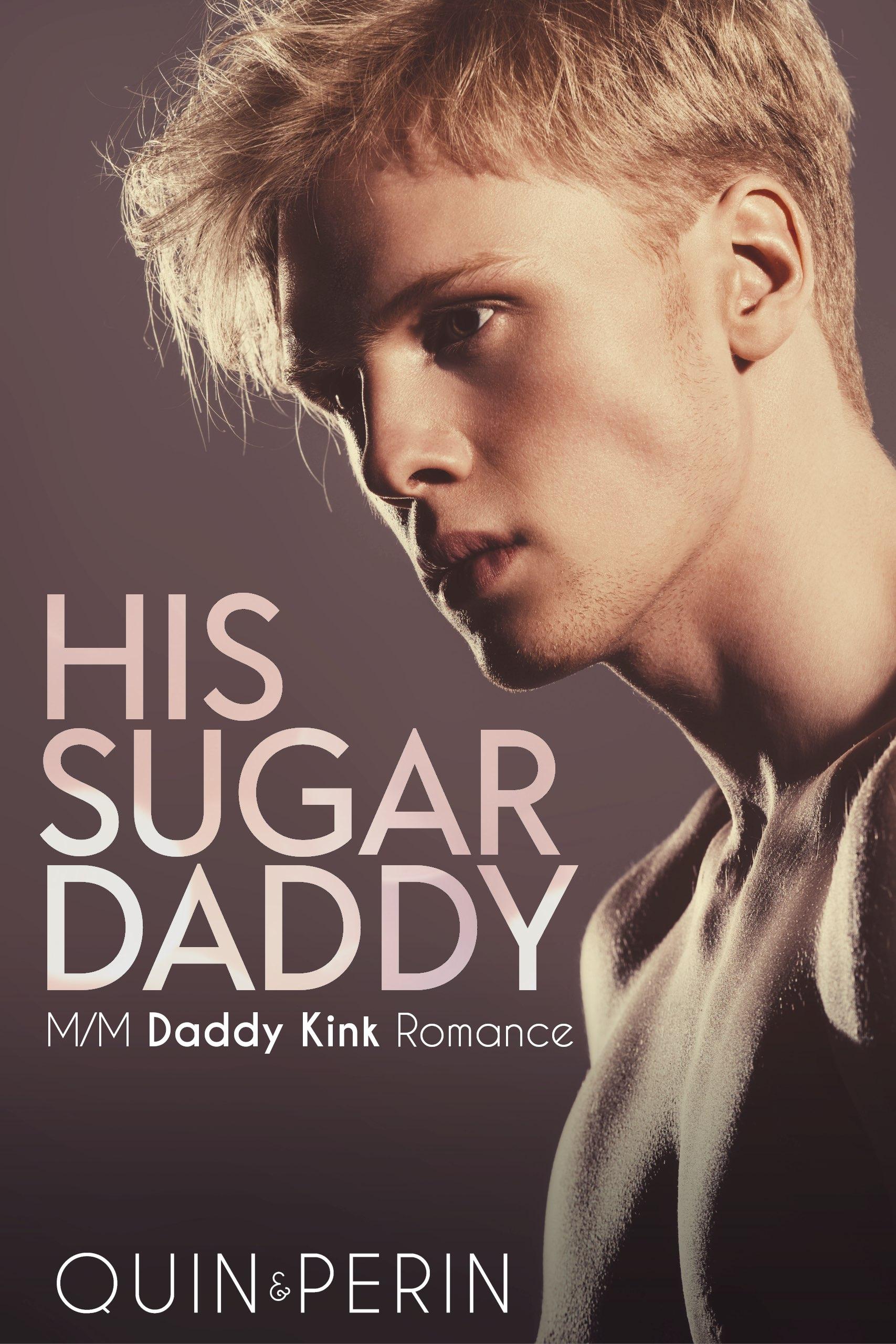 Daddy stories sugar horror Sugar Daddy