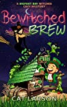 Bewitched Brew
