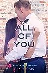 All of You (Rambler Battalion #5)