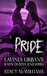 Pride (Lavinia Urban's Seven Deadly Sins Series Book 2)