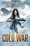 Cold War: Alien Exile