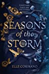 Seasons of the Storm (Seasons of the Storm, #1)