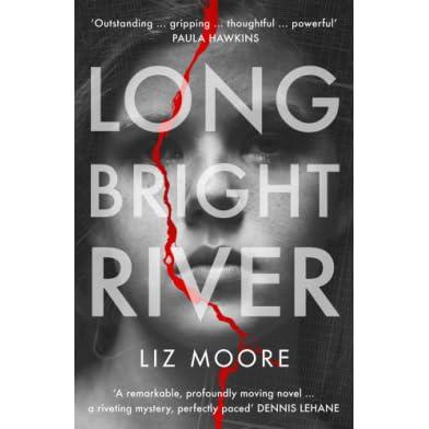 Long Bright River Goodreads