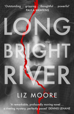 Long Bright River Goodreads