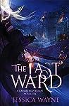 The Last Ward (Cambrexian Realm, #0.5)