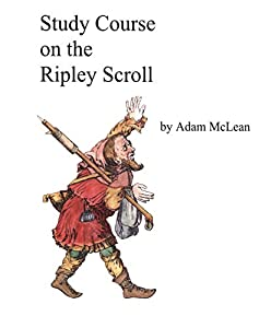 Study Course on the Ripley Scroll: The Alchemy Website
