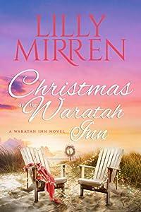 Christmas at the Waratah Inn (Waratah Inn, #4)