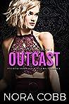 Outcast (Montlake Prep #2)