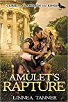Amulet's Rapture (Curse of Clansmen and Kings #3)