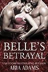 Belle's Betrayal