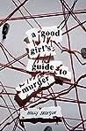 A Good Girl's Gui...