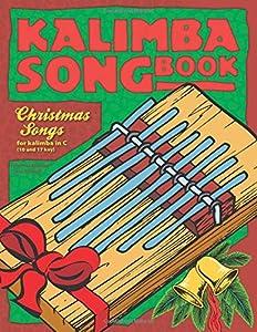 Kalimba Songbook: Christmas Songs