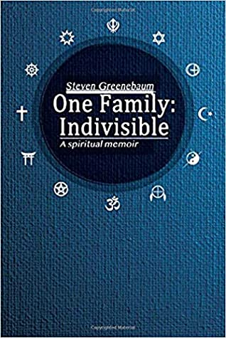 One Family: Indivisible