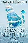 Chasing Neptune's Cat