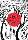 Agnes, Murderess
