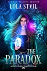 The Paradox (Sacred Seven #1)