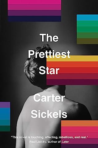 The Prettiest StarbyCarter Sickels