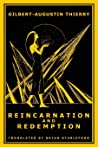 Reincarnation and Redemption