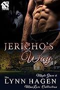 Jericho's Way